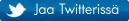 Jaa Twitterissä